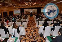 Sharm El Sheikh V: The Role of State Courts in International Arbitration, 16-17 November, 2014